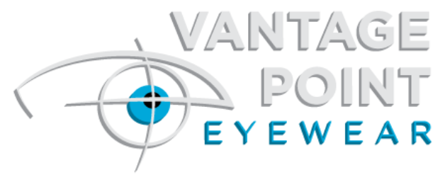 Vantage Point Eyewear